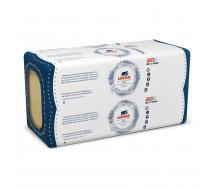 Теплоизоляция URSA GEO Фасад 100x1250x600 мм
