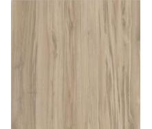 Ламинат Balterio Xpert Pro Standart 8х134х1263 мм дуб светло-коричневый сахара 015
