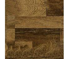 Ламинат Balterio Vitality Original 7х189х1261 мм baloo oak 124
