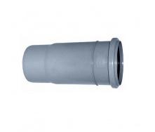 Компенсатор канализационный 110 мм