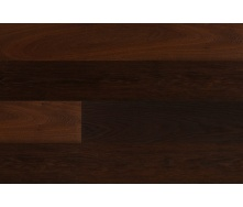 Паркетная доска Baltic Wood Elite Line Дуб Cocoa Blend 1R 14х182х2200 мм (WR-6A711-SL3)