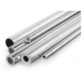 Труба алюмінієва 52х2 мм АМг5М