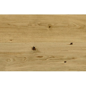Паркетная доска Baltic Wood Elite Line Дуб Rustic 1R 14x182x2200 мм (WR-1A611-SO6)