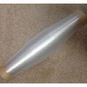 Мононить для коврового оверлока 1,3 кг прозрачная