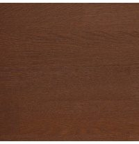 Паркетная доска PAN PARKET Дуб Chocolate трехполосная масло 2200х206х13,5 мм