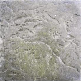 Тротуарная плитка Rocky Континенты 300х300 мм венеция