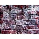 Комплект фасадной плитки Rocky Каменная кладка 30 мм