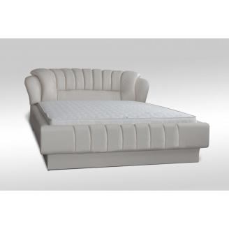 Кровать Лисма Валенсия 200х160 см