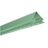 Кут зовнішній Альта-Профіль KANADA Плюс Престиж 3050 мм фісташковий