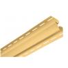Кут внутрішній Альта-Профіль KANADA Плюс Престиж 3050 мм жовтий
