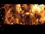 Твердотопливные пеллетные котлы КОТэко Geyzer