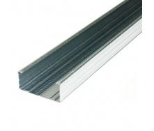 Профиль стальной UD-27 0,4х4000 мм