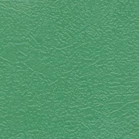 Спортивний лінолеум GraboFlex Start зелений