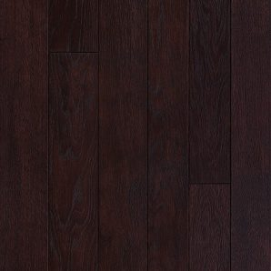Паркетна дошка DeGross Дуб бордо червоний 1200х100х15 мм