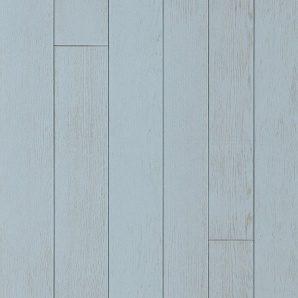 Паркетна дошка DeGross Дуб браш сніговий 1200х100х15 мм