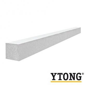 Перемычка-балка Ytong YN 300x1740x250 мм