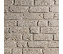 Декоративный искусственный камень Einhorn Кенигсберг брик 57 210х65х15 мм