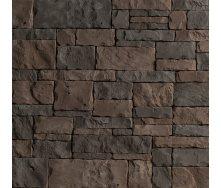 Декоративный искусственный камень Einhorn Греческая мозаика-40 18т