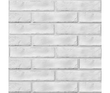 Керамическая плитка Golden Tile The Strand white