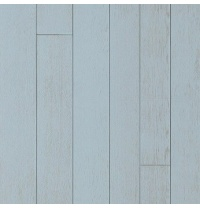 Паркетная доска DeGross Дуб браш снежный 547х100х15 мм