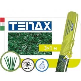 """Листья штучные TENAX """"DIVY EXTRA"""" (1х3м)"""