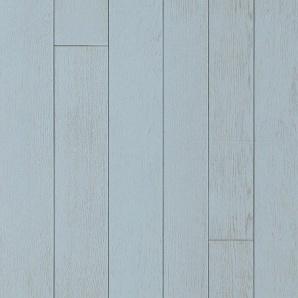 Паркетна дошка DeGross Дуб браш сніговий 547х100х15 мм