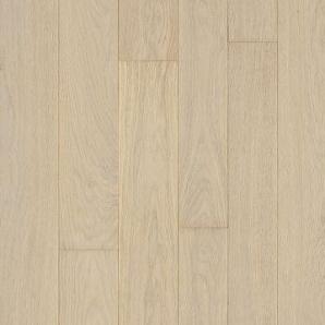 Паркетна дошка DeGross Дуб браш білий 547х100х15 мм