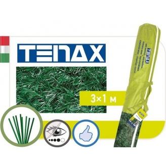 Листя штучні TENAX