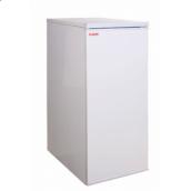 Котел ATON Atmo 8Е газовый дымоходный 8 кВт