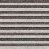 Плитка Opoczno Dusk grey mosaic 29х29,5 см
