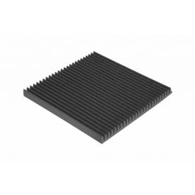 Акустический поролон 1Д/30 волна 30х500х1000 мм
