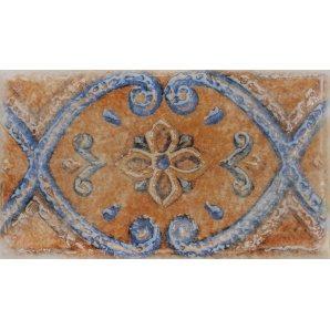 Плитка декоративна ATEM Nona BM 1 149х86х8,5 мм