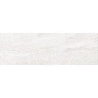Плитка Opoczno Mirror stone grey G1 25x75 см