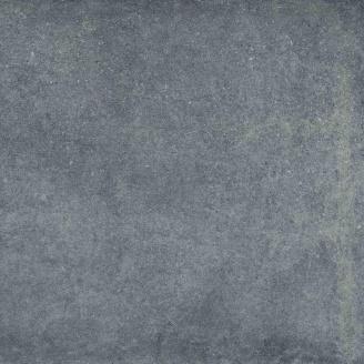 Керамогранитная плитка Zeus Ceramica CONCRETE NERO ZRXRM9R 600x600x10 мм