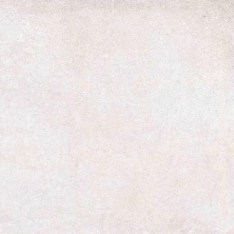 Керамогранитная плитка Zeus Ceramica CONCRETE BIANCO ZRXRM1R 600x600x10 мм