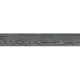 Плитка Opoczno Legno Moderno platinum 14,7х89,5 см