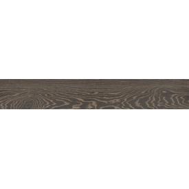 Плитка Opoczno Legno Moderno wenge 14,7х89,5 см