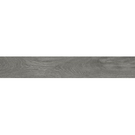 Плитка Opoczno Legno Rustico grey 14,7х89,5 см