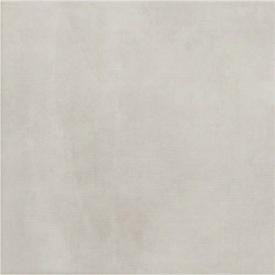 Плитка Opoczno Romantic Story beige GP01M G1 42x42 см