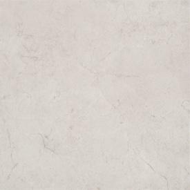 Плитка Opoczno Creamy Fantasy grey G1 33x33 см