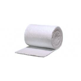 LYTX-мат из керамического волокна 7320x610x25 мм (1050С-1450С)