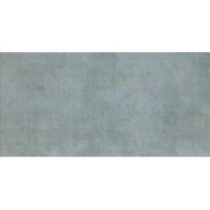 Плитка Opoczno Romantic Story blue G1 29,7x60 см