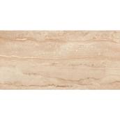 Плитка Opoczno Daino beige G1 44,6x89,5 см