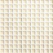 Мозаика Paradyz Cassinia Beige 298х298х8,5 мм