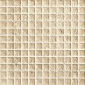 Мозаїка Paradyz Cassinia Brown 298х298х8,5 мм