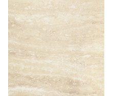 Плитка підлогова Paradyz Cassinio Beige 500х500х8,5 мм