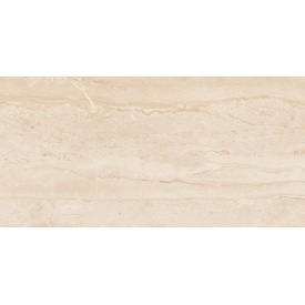 Плитка Opoczno Daino cream lappato G1 44,6x89,5 см
