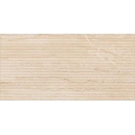 Плитка Opoczno Daino cream structure G1 44,6x89,5 см
