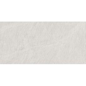 Плитка Opoczno Yakara white G1 44,6x89,5 см