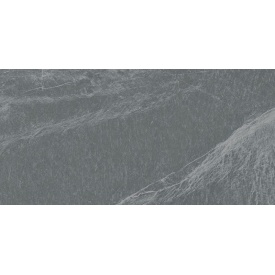 Плитка Opoczno Yakara grey lappato G1 44,6x89,5 см